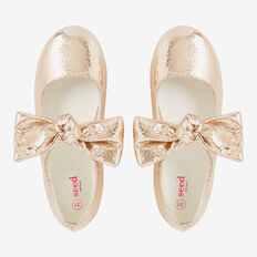 Rose Gold Ballet  ROSE GOLD  hi-res