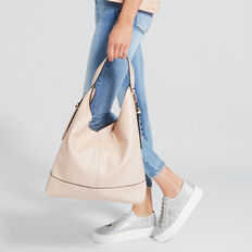 Anna Day Bag  NUDE  hi-res