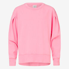 Rugby Windcheater  CAMELIA  hi-res