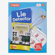 Lie Detector  MULTI  hi-res