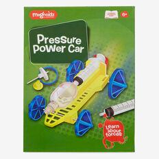 Pressure Power Car  MULTI  hi-res