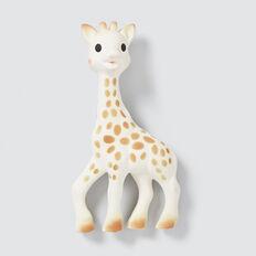 Sophie the Giraffe  MULTI  hi-res