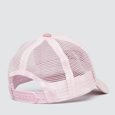 Watermelon Cap  ICE PINK  hi-res