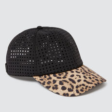 Track And Field Cap  OCELOT  hi-res
