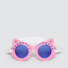 Kitty Eye Goggles  MULTI  hi-res