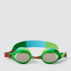 Green Lizard Goggles  MULTI  hi-res