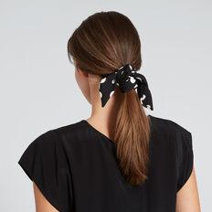 Wire Twist Headband  SPOT  hi-res