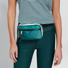 Sport Waist Bag  MULTI  hi-res