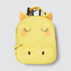 Giraffe Kids Lunch Bag  MULTI  hi-res