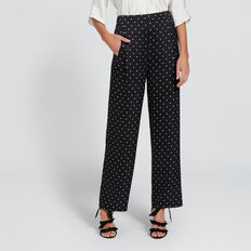 Spotty Pant  SPOT  hi-res