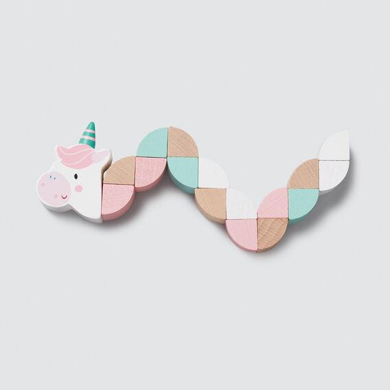 Unicorn Worm  MULTI  hi-res