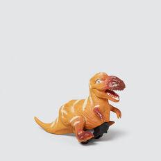 Dino Pull Back  MULTI  hi-res