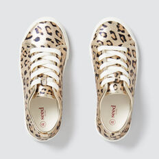 Ocelot Trainer  MULTI  hi-res