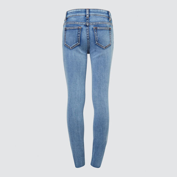 Favourite Jean  VINTAGE WASH  hi-res