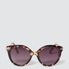 Annabel Sunglasses  TORT  hi-res