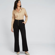 Easy Shirt  SOFT BEIGE  hi-res