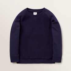Sherpa Windcheater  MIDNIGHT BLUE  hi-res