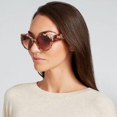 Kate Cat eye Sunglasses  BLUSH TORT  hi-res