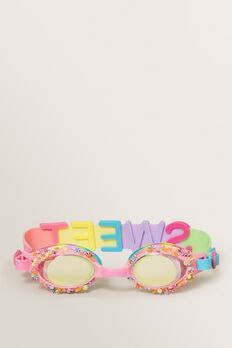 Penny Candy Goggles  MULTI  hi-res