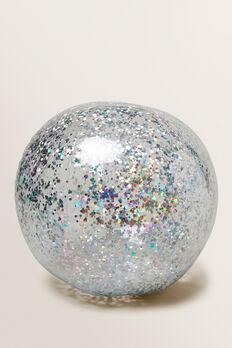 Beach Ball Glitter  MULTI  hi-res