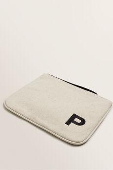 Letter Pouch  P  hi-res