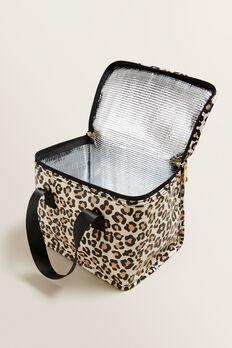 Ocelot Lunch Bag  OCELOT  hi-res