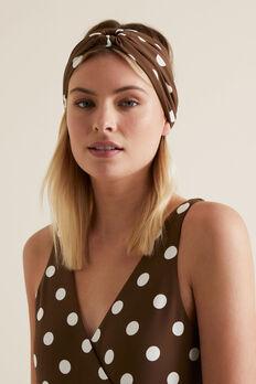 Swim Headband  SPOT  hi-res