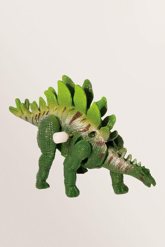 Wind Up Dino  MULTI  hi-res
