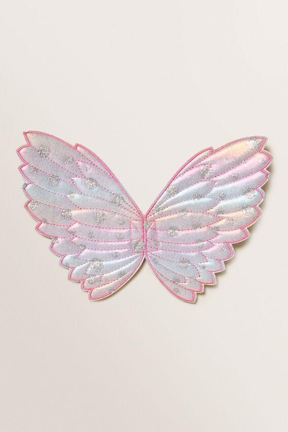 Wings  MULTI  hi-res