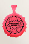 Whoopee Cushion, MULTI, hi-res