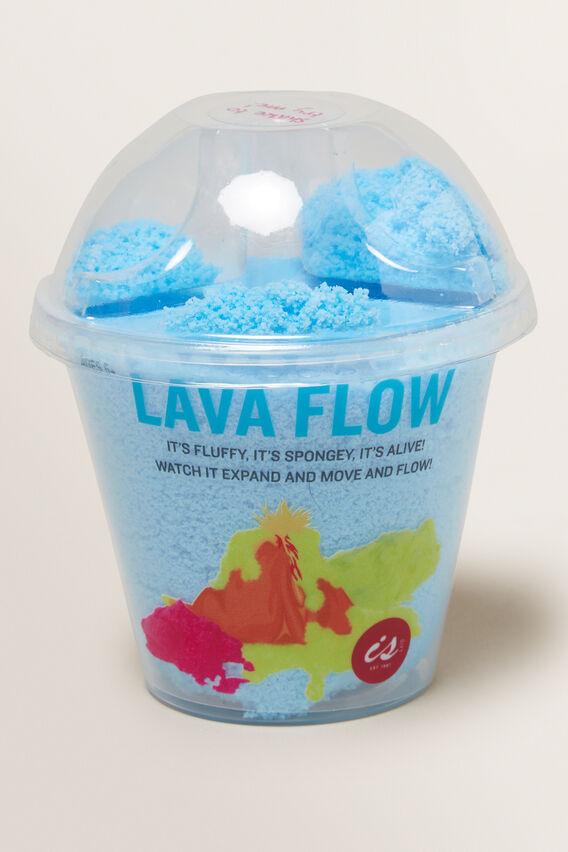Lava Flow Sand  MULTI  hi-res