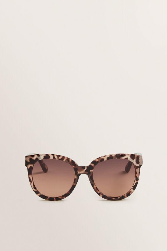 Sasha Sunglasses  ANIMAL  hi-res