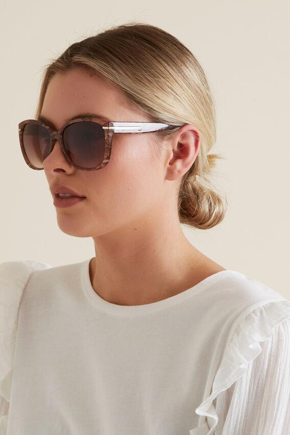 Piper Sunglasses  SNAKE  hi-res