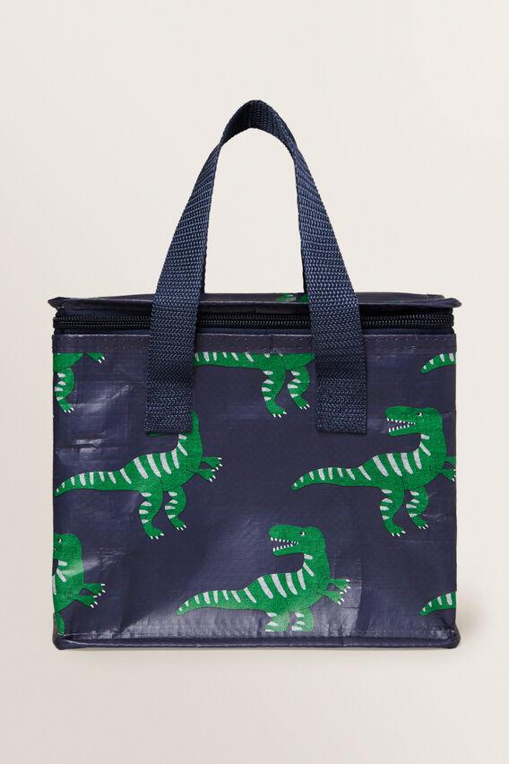 Lunch Bag  MULTI  hi-res