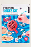 Joke Kit  MULTI  hi-res