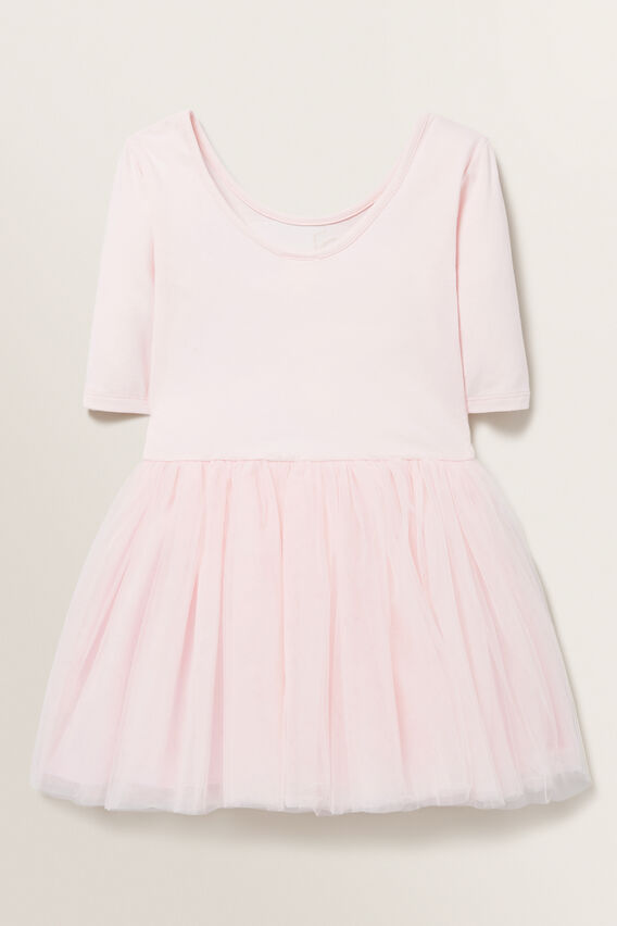 Mouse Tutu Dress  ICE PINK  hi-res