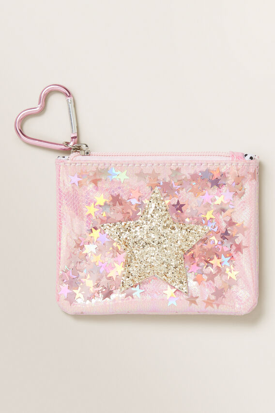 Initial Purse  STAR  hi-res
