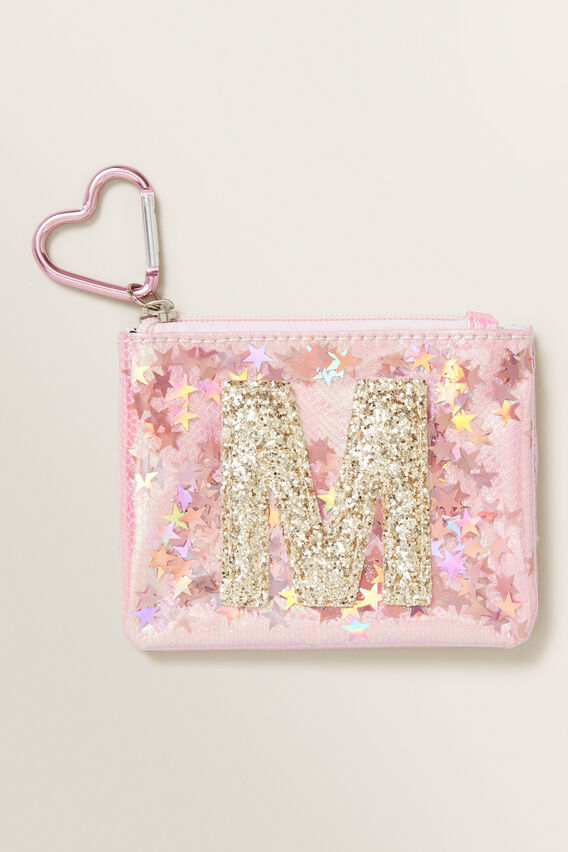 Initial Purse  M  hi-res