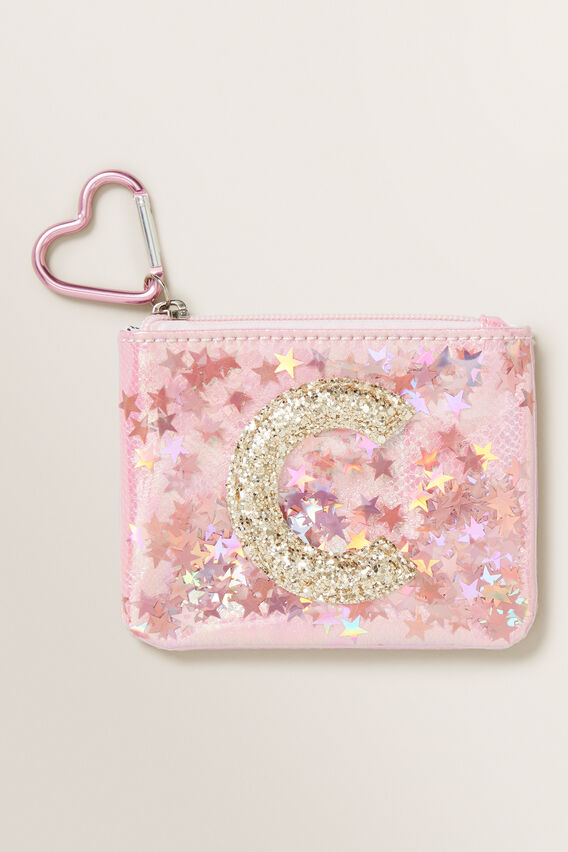Initial Purse  C  hi-res