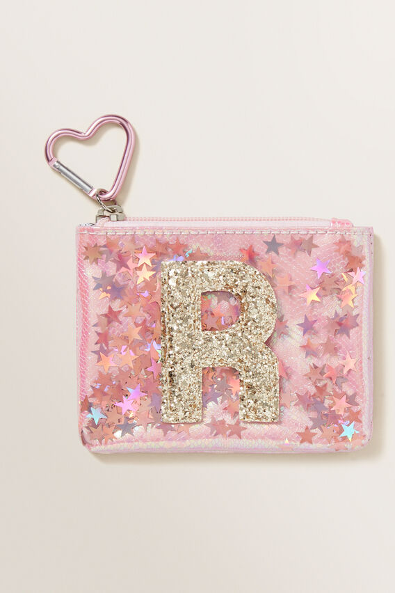 Initial Purse  R  hi-res