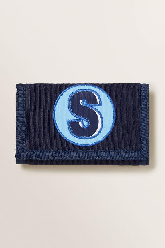 Initial Wallet  S  hi-res