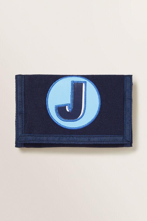 Initial Wallet  J  hi-res