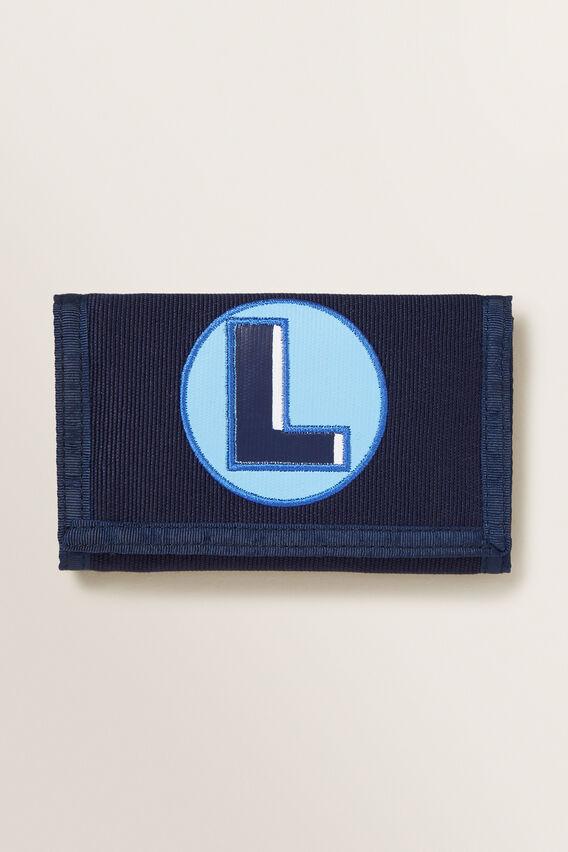 Initial Wallet  L  hi-res