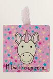 If I Were A Unicorn, MULTI, hi-res