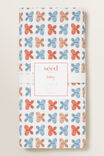Butterfly Muslin Wrap, MULTI, hi-res