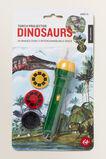 Dino Torch Projector  MULTI  hi-res