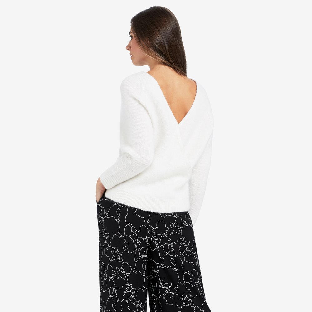 Wide Leg Wanderer    small